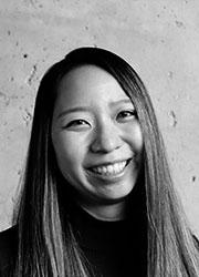 Karen Lai (headshot)